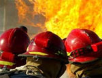 Дома престарелых в России проверят на пожарную безопасность