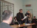 В Симферополе судят активистов «Севастополь-Крым-Россия» (ФОТО)