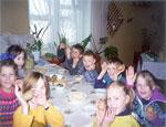 В Челябинске предлагают оснастить «тревожными кнопками» все интернаты и детские дома