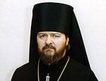 Пермский епископ увидел в толерантности подрыв государственной безопасности