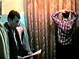 Челябинец устроил наркопритон в собственной квартире
