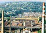 Южноуральские предприятия договорились о сотрудничестве с красноярскими заводами