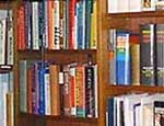 Южноуральские библиотеки получат 11 миллионов рублей из федерального бюджета