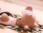 Над Россией навис призрак дефолта / Долг российских корпораций в 2010 году может увеличиться до $500 млрд