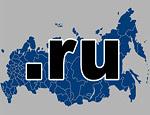 """Васильев: """"Мы перекроем терроризм в виртуальном пространстве!"""" / На """"рельсовую войну"""" Кремль ответит введением цензуры в интернете"""