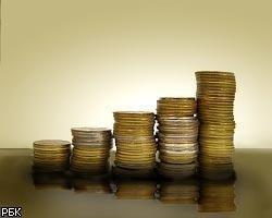 В России увеличатся страховые выплаты