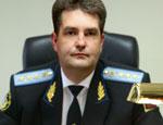 Губернаторы УрФО и полпред президента обсудят в Екатеринбурге вопросы помощи бывшим зекам и состояние преступности