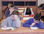 В челябинских школах собирать добровольные взносы будут сами родители