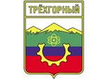 "В Трехгорном выбрали ""сити-менеджера"""