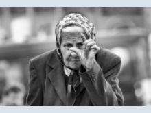 Российские пенсионеры заживут