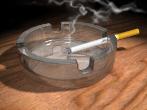 Мир сегодня отказался от табака, - мечтает Всемирная организация здравоохранения