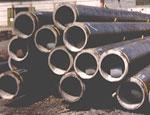 Челябинский трубопрокатный завод сократил производство почти на 40%
