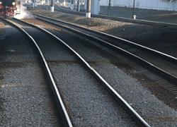 Поездка на поезде из Сибири в Крым сравнялась по цене с 10-дневным отдыхом в Турции или Египте / Отдых в Крыму. Сезон 2009