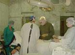 Южноуральцам выделили более 2 тысяч квот на бесплатные операции