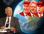 Русские и европейцы оценили вклад американцев в мировую культуру. Главный ужас вызывает фаст-фуд и Джордж Буш