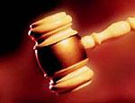 Европейский суд по правам человека может вступиться за арестованного в Приднестровье обозревателя РИА 'Новый Регион' (ФОТО) / Россия и Украина должны отреагировать на арест журналиста. Адвокаты завтра оспорят в суде его содержание под стражей