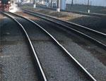 Движение поездов по СвЖД, прерванное из-за взрыва на газопроводе, восстановлено