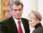Кого должна поддержать Россия на выборах президента Украины? (ОПРОС)