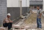 Цены на стройматериалы и недвижимость начнут расти