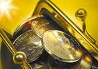 Прогноз: Дефолт США съест, как минимум, четверть валютных резервов России / Доллар обесценится, рубль окрепнет, нефть подскочит в цене