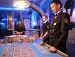 В Челябинской области закрылись все казино