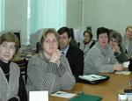 Верхнеуфалейские педагоги не поверили вице-губернатору Челябинской области и продолжили голодовку