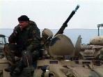 Количество призывников в России увеличилось в два раза