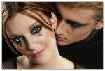 Какие жены нужны мужчинам для счастья