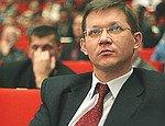 Владимир Рыжков: выборы необходимо дискредитировать