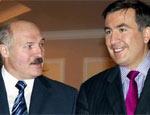 Белоруссия де-факто признала Абхазию и Южную Осетию частью Грузии