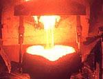 Цены на металлы бьют рекорды. Тонна никеля уже дороже $20000