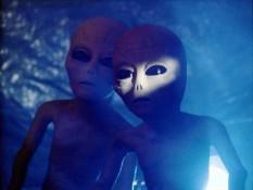 Кризис на Земле - дело рук космической оппозиции - астролог