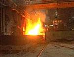 Мировые цены на медь вплотную подобрались к отметке $7000