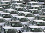 Автомобильную промышленность России проще убить, чем спасти