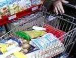 Южноуральцы сокращают потребление картофеля, сахара и масла