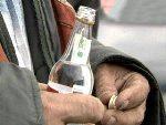 В Минфине определились с новыми ставками акцизов на пиво и сигареты