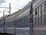 Интересно, кушал ли Якунин что-нибудь 27 ноября? / Свидетельства пассажиров, которые 20 часов добирались из Москвы в Питер