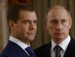 """Медведев не ответил на """"проклятый вопрос"""" / Эксперты начали комментировать послание президента"""