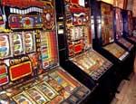 В Челябинске два зала игровых автоматов работали под видом лотереи