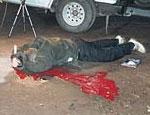 В Челябинске раскрыли заказное убийство бизнесмена