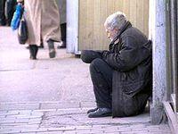 Россия влезет в долги и увеличит пенсии