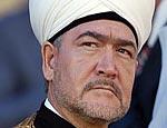 Миллион татар и миллион башкир нужно отправить на Дальний Восток и женить на китаянках / Верховный муфтий чрезвычайно положительно относится к многоженству