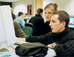 Челябинских школьников втягивают в Интернет-карусель