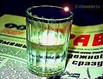 """В России вернут алкогольный """"час волка"""" / Минпромторг запрещает ночную торговлю водкой и пивом"""