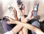 """Почему на Урале дорожает мобильная связь - расследование """"Нового Региона"""""""