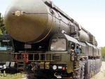 """Китай нападет на Россию / После того как у нее """"вырвут ядерные зубы"""""""