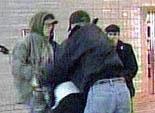 На Южном Урале будут судить троих таджиков из Екатеринбурга, устроивших жестокую разборку из-за наркотиков