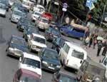 Прокуратура: облавы приставов и ГИБДД на водителей-должников противоречат Конституции