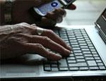 """Уральский интернет-рынок решили """"взболтать"""": доступ в """"паутину"""" подешевел до исторического минимума"""