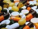 """Южноуральский Минздрав признает, что в стационарах приходится покупать """"бесплатные"""" лекарства"""